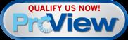 proview-badge-lg