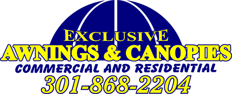Exclusive Awnings & Canopies, LLC